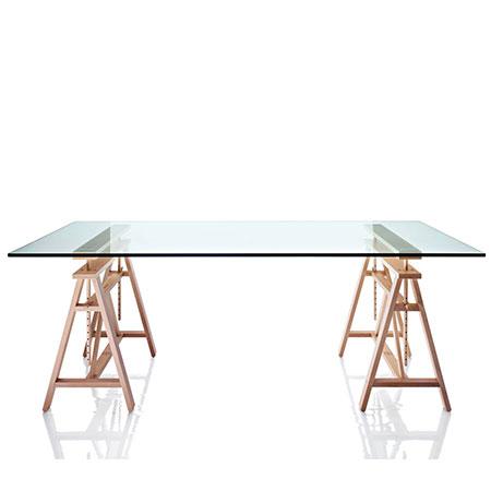 Table Teatro
