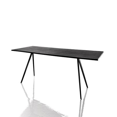 Table Baguette