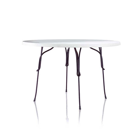 Table Vigna