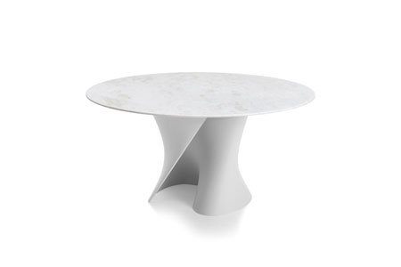 Tisch S Table