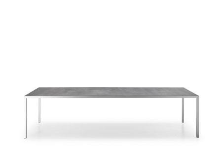 Tisch Lim 3.0
