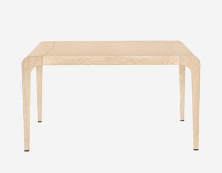 Tisch Ilvolo