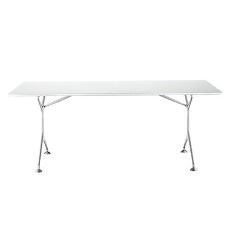 Tisch Frametable 190 F