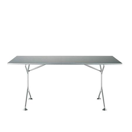 Tisch Frametable 160 F