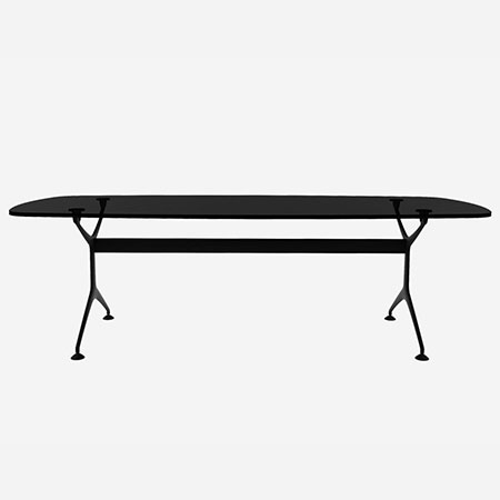 Table Frametable 190