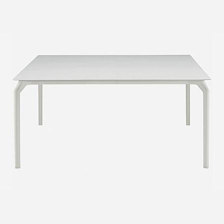 Table Tec 700