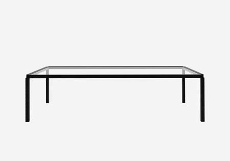 Table Zero