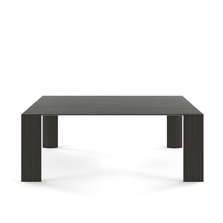 Table Hiwood de Alias