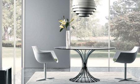 Table Bellafonte