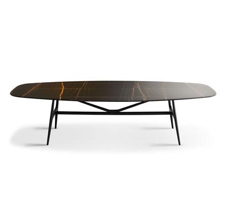 Table Gaudì