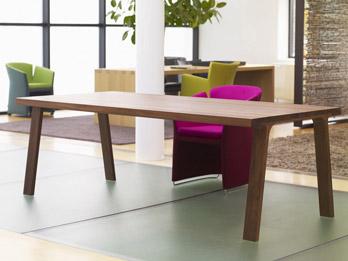 Tisch Doble