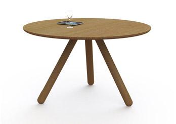 Table Disq
