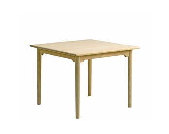 Table pp80