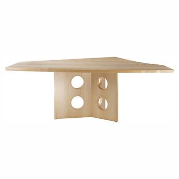 Tisch M23