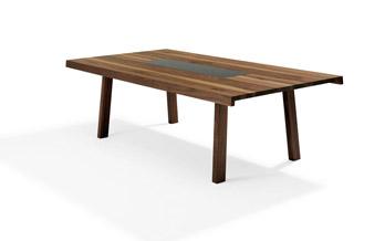 Table Achaia
