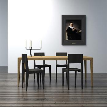 Tisch Lino