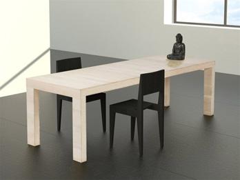 Table Fem