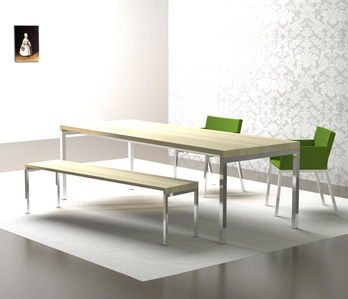 Table BB