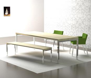 Tisch BB