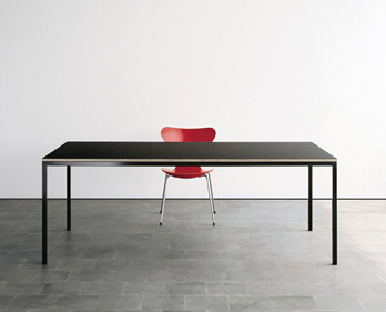 Table Lehni Tisch
