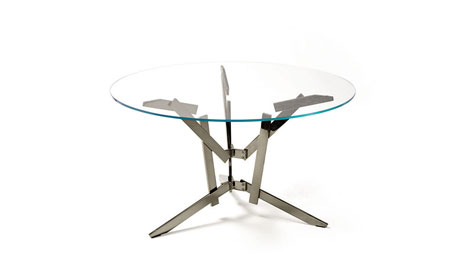 Table Fe+Fe