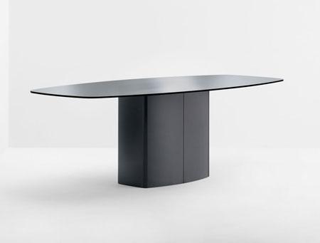 Table Aero