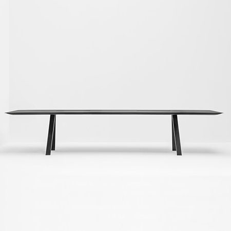 Table Arki-Table