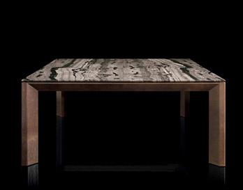 Tisch Soprano