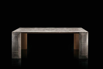 Tisch Ly-Table