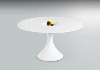 Tisch Round
