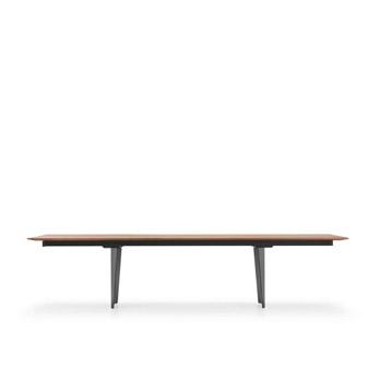 Tisch Bela