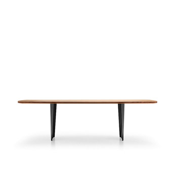Tisch Onda