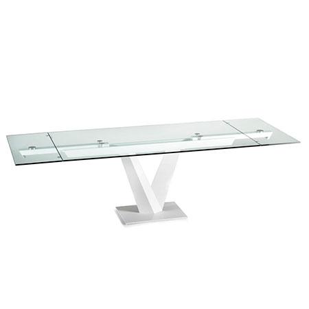 Tisch Minosse