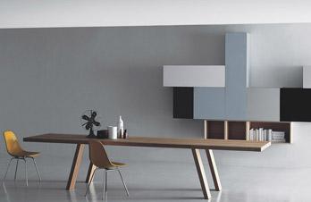 Table Minimo