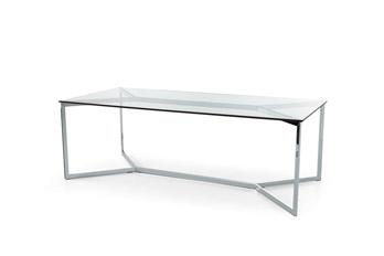Table Carlo Magno