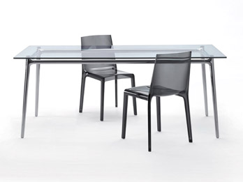 Table Alex