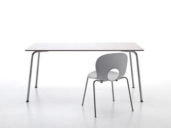 Tisch Filippo