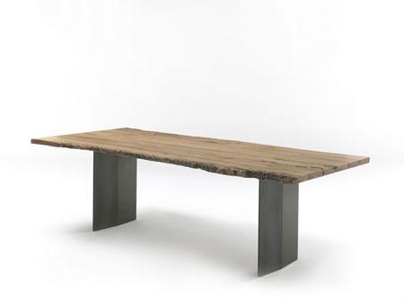 Table Sky-Natura Briccola