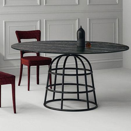 Tavolo Mass Table