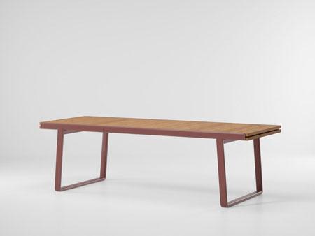 Table Bitta
