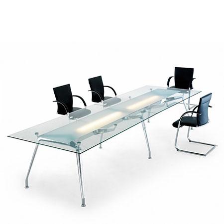 Tisch 1200