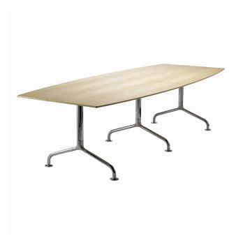 Tisch Ono Meeting