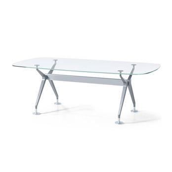 Tisch Silver 854S