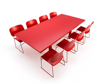 Table Xtra Large