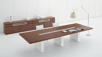 Table Ar.tu