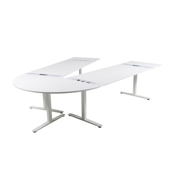 Table Multicom