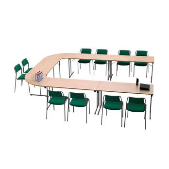 Table Fellow II