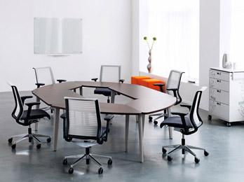Tisch P70