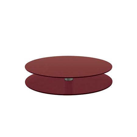 Petite table Altavilla