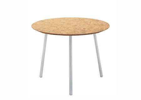 Small Table Stick